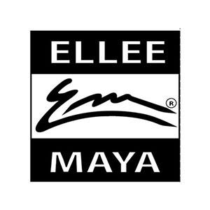 Ellee Maya Logo