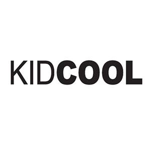 Kidcool