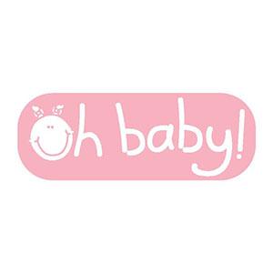 Oh Baby Girls