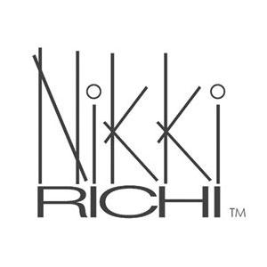 nikki_richi